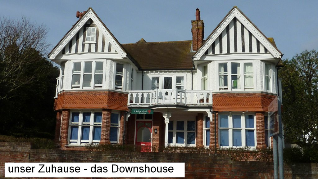 1_Downshouse